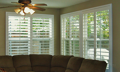 Wise Windows Tinting Blinds And Shades