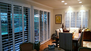 Wise Windows Custom Window Coverings Residential And