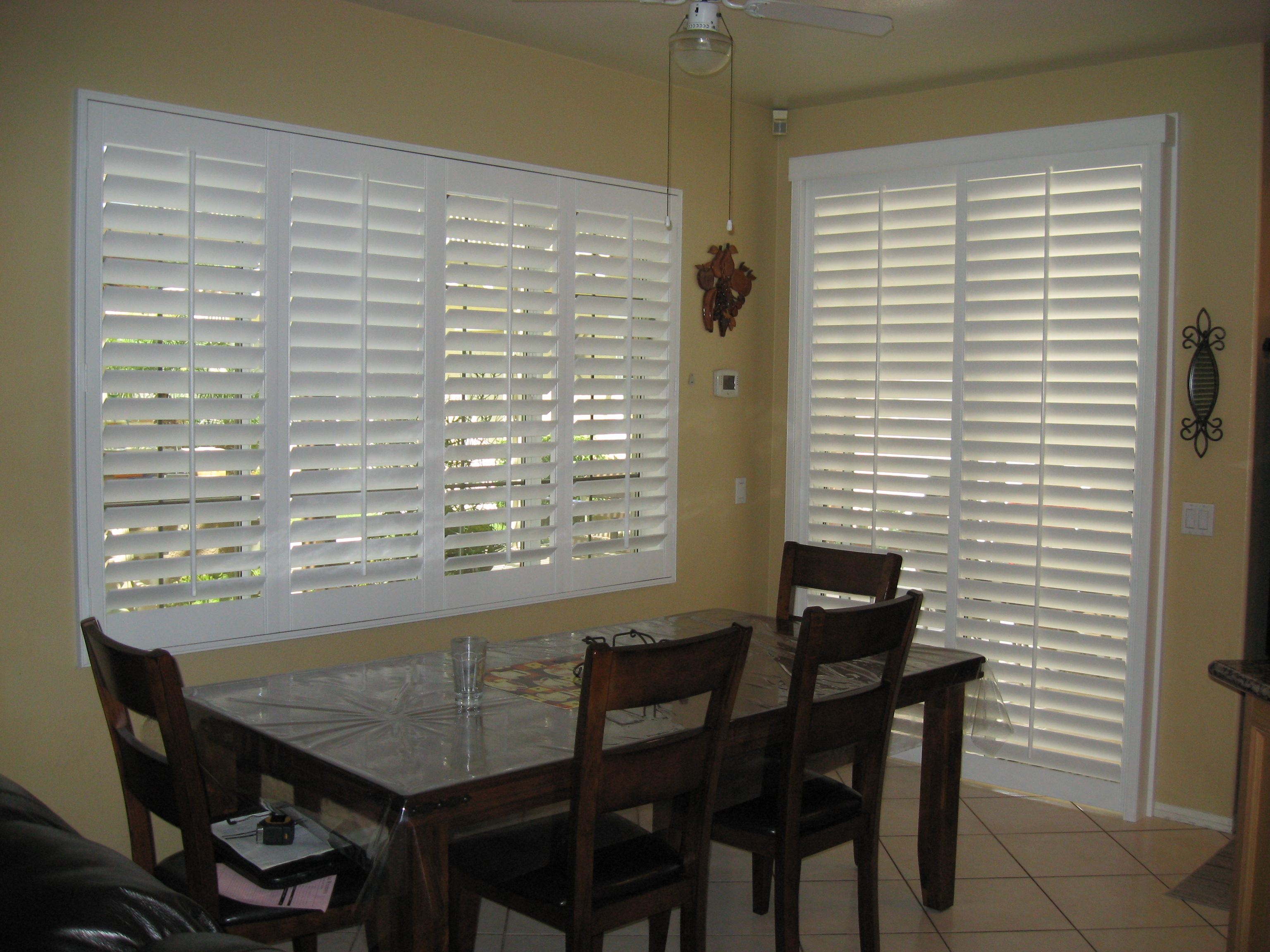dade shades window amazing vertical and blinds miami modern beach shutters curtains treatments custom draperies